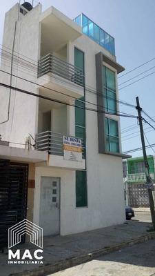 Oficina Consultorio Despacho En 2do Nivel Zona Centrica