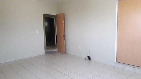 Casa Tres Recámaras 3 Baños, Excedente Terreno En Garcia
