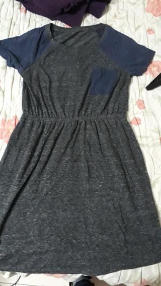 Blusones O Vestidos Seminuevos