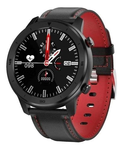 Smartwatch Dt78 Esporte Fino Fitness (stilo Gtr)