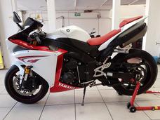 Flamate Yamaha R1 2009
