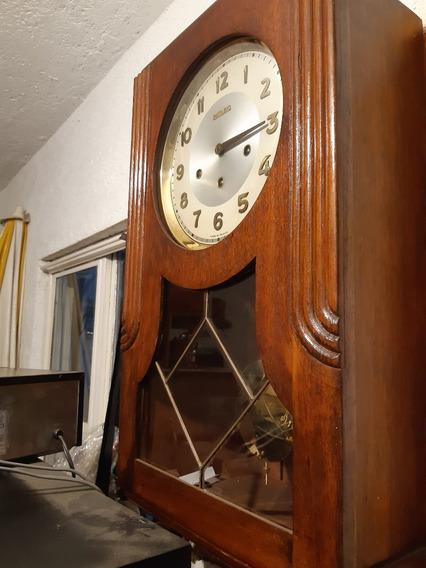 Reloj Ontario 3 Cuerdas
