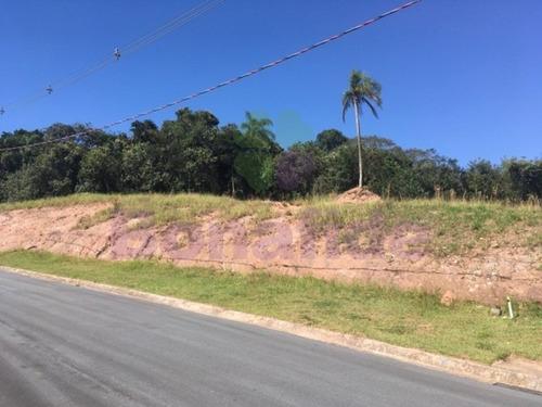 Terreno, Venda, Condomínio Terra Caxambu, Jundiaí - Te08981 - 69409947