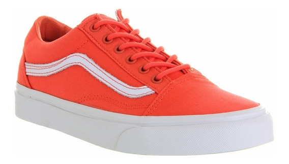 Zapatillas Vans Old Skool Coral