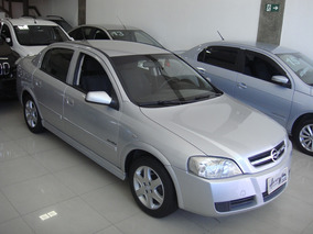 Chevrolet Astra Sedan 2.0 Flex 2005