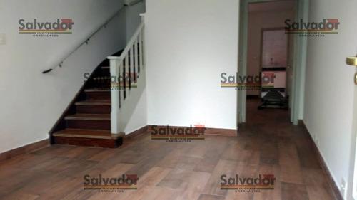 Casa Sobrado Para Venda, 2 Dormitório(s), 67.0m² - 7606
