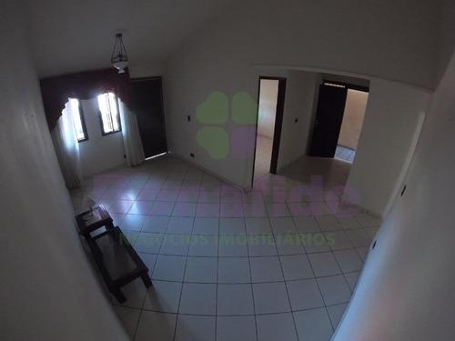 Casa A Venda, Jardim Florestal, Jundiaí. - Ca10325 - 69185492