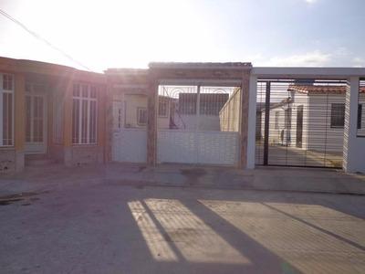 Casa En Venta La Ciudadela Cagua Aragua 16-1052 Dmlg