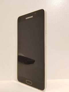 Samsung Galaxy A7 ** Igual Novo **