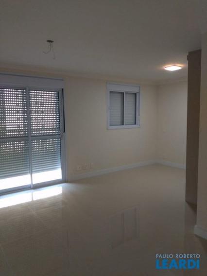 Apartamento - Alto Da Lapa - Sp - 594563