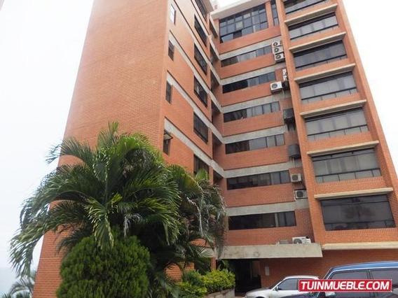 Apartamentos En Venta Mls 19-17263elizabeth Vargas 042412819
