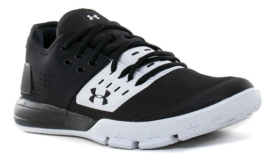 Zapatillas Chargued Ultimate 3.0 Under Armour