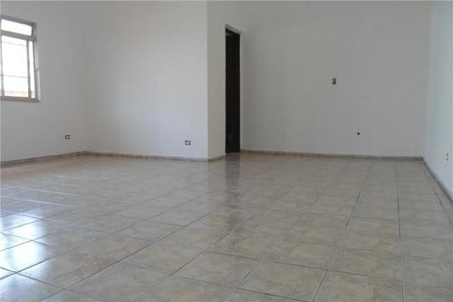 Sala Para Alugar, 32 M² Por R$ 800,00/mês - Jardim Iguatemi - São Paulo/sp - Sa0159