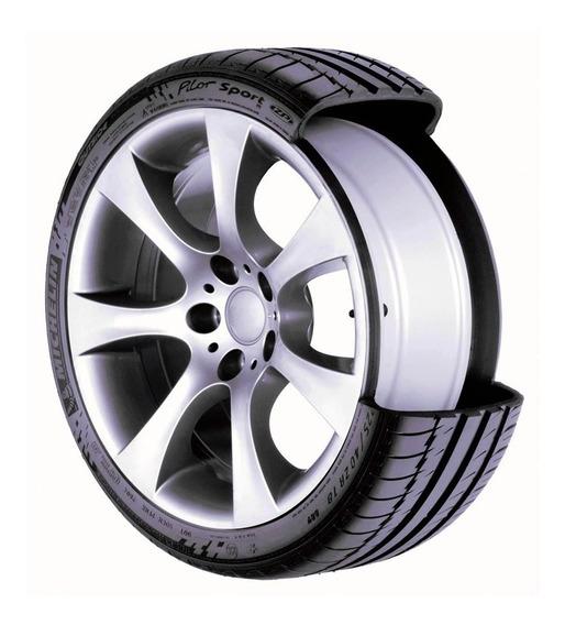 Michelin Pilot Sport 3 Mo 95y ( 235/40zr18 )
