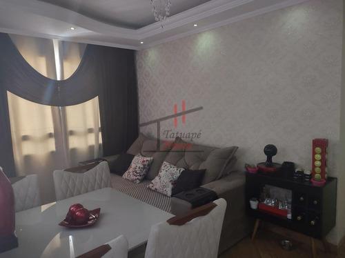 Apartamento - Ponte Grande - Ref: 8608 - V-8608