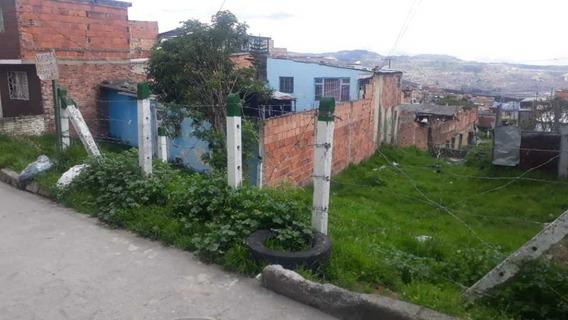 Oportunidad De Inversión Casa La Gloria Bogotá