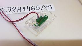 Sensor Remoto Cr Ir Tv Aoc Le32h1465/25