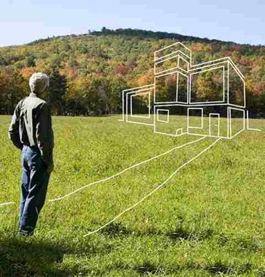 Invierte En Terrenos Residenciales Al Sur Poniente De León: Candora Urbanidad