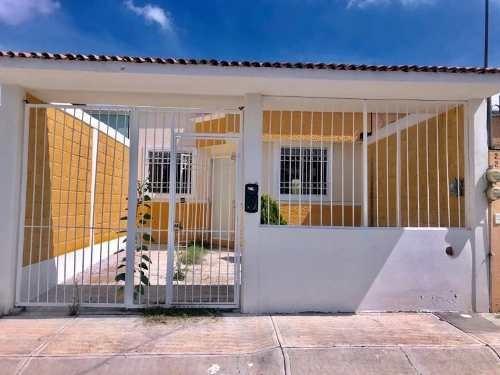 Casa Sola En Venta Tizayuca, Casa Sola Con 2 Recamaras