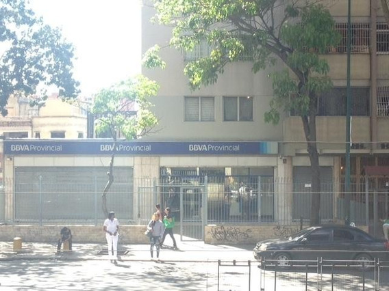 Local Comercial En Venta 20-6786 Neira Roman