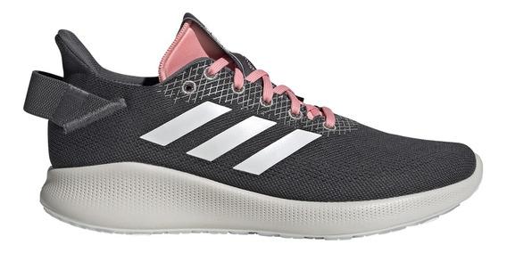 Zapatillas adidas Running Sensebounce + Street W Mujer Go/bl