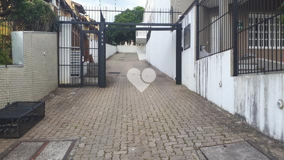 Casa Em Condominio - Camaqua - Ref: 45452 - L-58467618