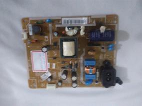 Placa Tv Samsung Un32fh4205 G