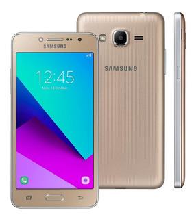 Celular Samsung Galaxy J2 Prime Tv 8gb Dual Sm-g532m - Novo