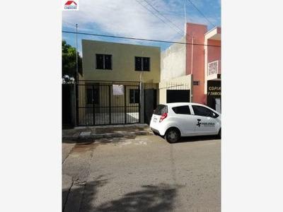 Casa Sola En Venta Colonia Lázaro Cárdenas, En Colima, Colima; Cerca De La Universidad De Colima