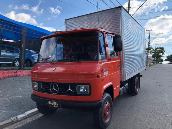 608 2p Diesel