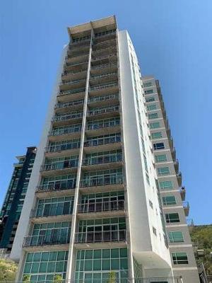 Departamento En Renta San Pedro Garza Garcia Valle Oriente