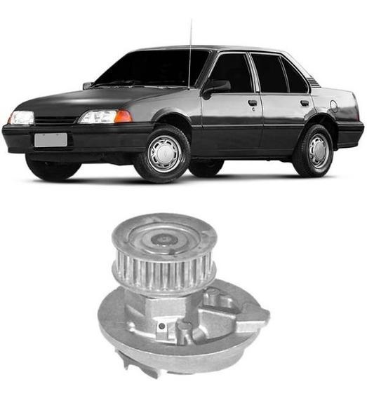 Bomba Dágua Chevrolet Monza 85 86 87 88 89 90 91 92 93 94 95