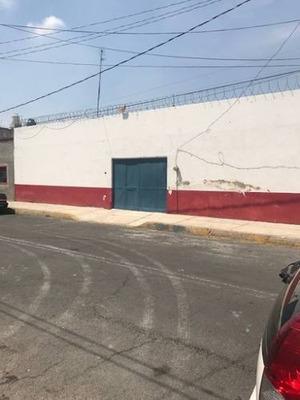 Bodega Comercial, En Juan Escutia, General Juan Enríquez