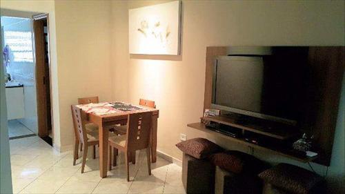 Imagem 1 de 14 de Sobrado Com 2 Dorms, Esplanada Dos Barreiros, São Vicente - R$ 235 Mil, Cod: 168 - V168
