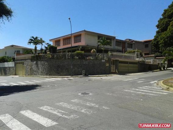 Casas En Venta 16-2276 Rent A House La Boyera