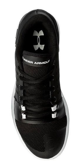 Tenis Under Armour Limitless Tr 3.0