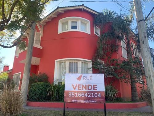 Imagen 1 de 26 de Casa De 4 Dormitorios En Venta En Tejas Del Sur. Con Pileta.