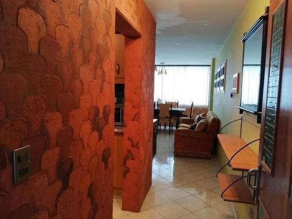 Apartamento En Venta En San Jacinto Cod-20-486 Lav