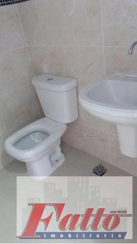 Comercial Para Locação, Office Center - A0042_2-426508