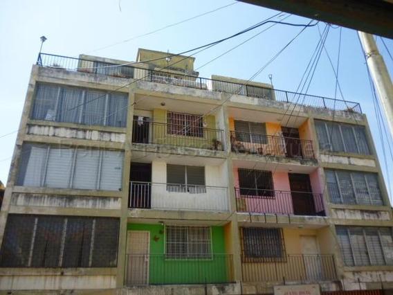 Apartamento En Venta Barquisimeto Barquisimeto Tu Mejor Invesion