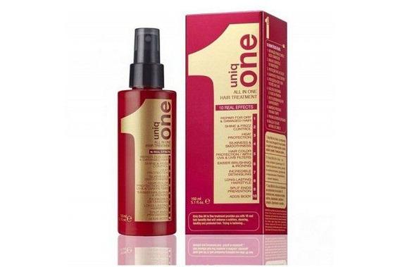 Uniq One Revlon Leav-in Hair 150ml