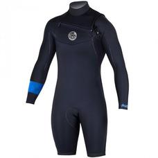 Wetsuit Para Mujer Rip Curl - Artículos para Surf y Bodyboard en ... 6ffbfb863
