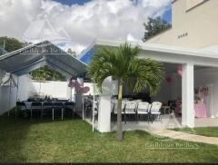 Local En Venta En Cancun/fonatur