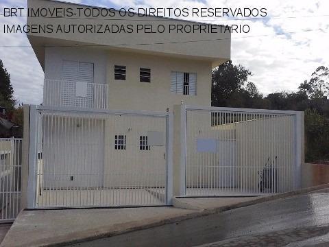 Apartamento - Ap00083 - 3304702