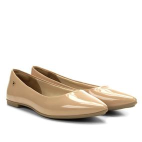 ec8915b43c Sapatilhas Femininas Mississipi - Sapatos no Mercado Livre Brasil