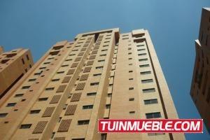 Apartamento En Venta En La Trigaleña Código 19-9518 Valgo