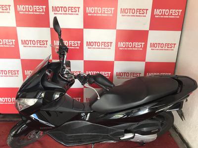 Honda Pcx 150 2016/2016