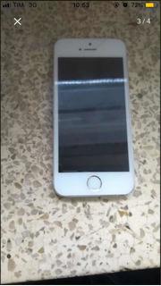 Celular iPhone 5s 32gb Ceminovo