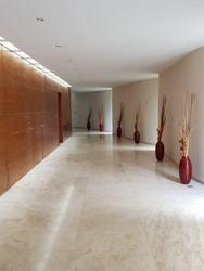 Preciosa Residencia En El Campanario - Luxury De Autor !!