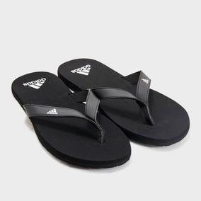 Sandalias adidas Eezay Us 7 - 8 -11 Para Hombre En Caja Ndph
